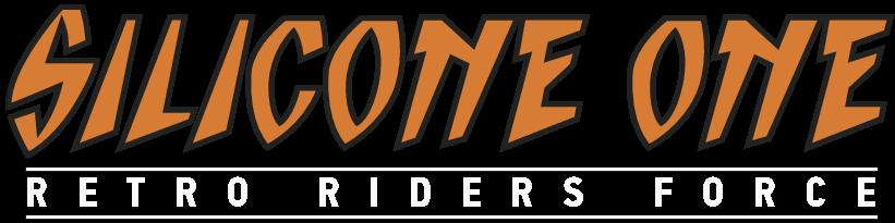 Logo Silicone One